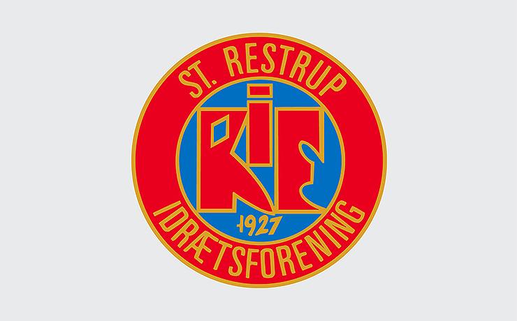 St. Restrup IF uden hovedformand