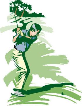 sebber kloster golfklub