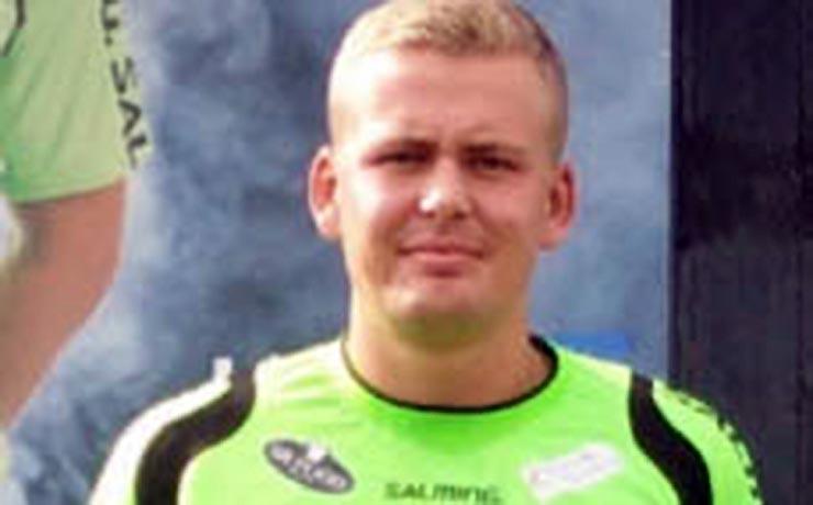 Frederik Skoda får nye udfordringer i Randers