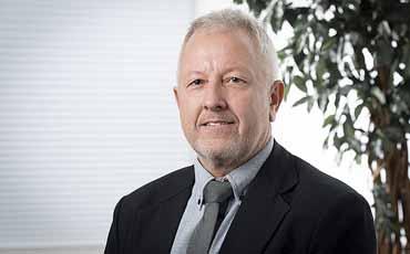 DEBAT: Nibe Svømmebad ogbudget 2018-2021
