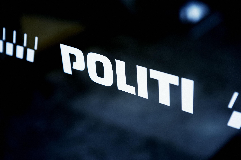 Politi advarer forældre mod børns knivkøb