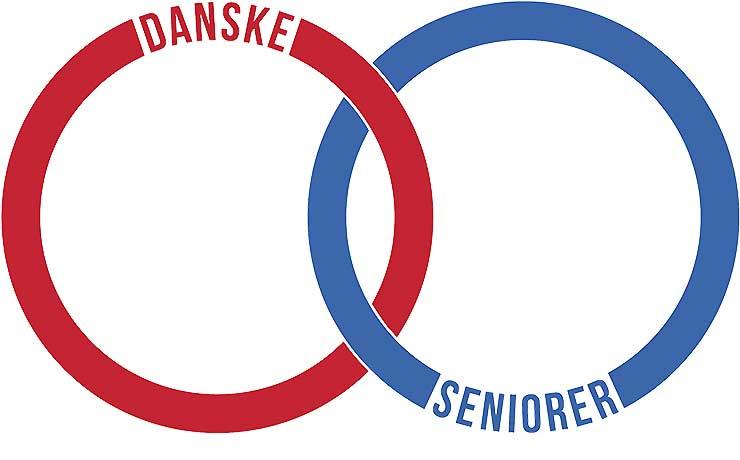 Læserbrev:Danske Seniorer er skam også nærværende i Jylland