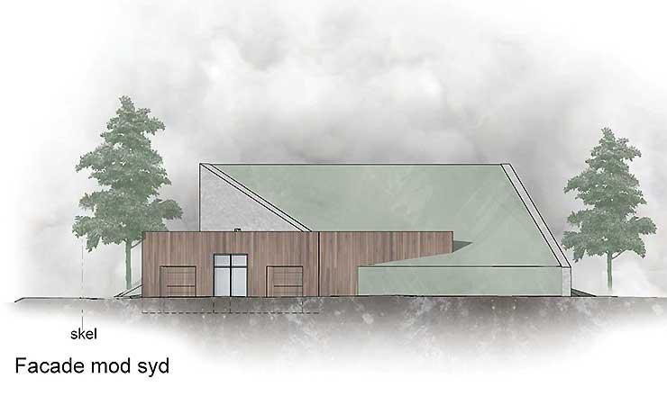 Forslag om nyt vandværk i Frejlev trak folk af huse