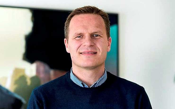 Skoledirektøren: Imponerende opbakning fra forældre i Aalborg Kommune