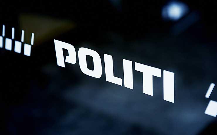 Nye tiltag er trådt i kraft - Politiet øger synlighed