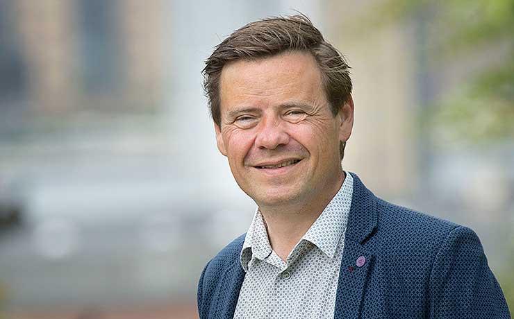 Borgmesteren: Vi skal passe særligt på de svageste og mest udsatte borgere i Aalborg Kommune