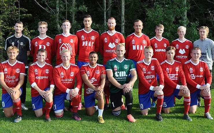 TV-kampen St. Restrup IF mod Silkeborg udsolgt på under 10 minutter