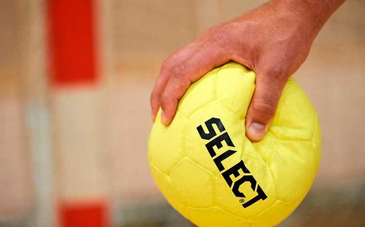 Turneringen genoptages i Jydsk Håndbold Forbund
