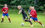 wRif-Silkeborg-2020-124-of-228