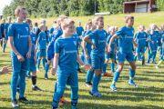 Fodboldskole-20215200