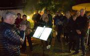 KulturnatHyldahl-trompet7248