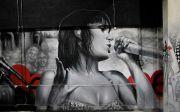 wNibe-Festival-grafittiKaty-Perry-20097620