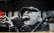 wNibe-Festival-grafittiKim-Larsen-20177627