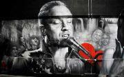 wNibe-Festival-grafittiMichael-Poulsen-Volbeat-20167621