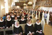 Nibe-Kirkeprster-og-menighed82631low