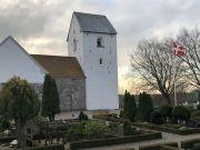 Vokslev-Kirke-161220185125low